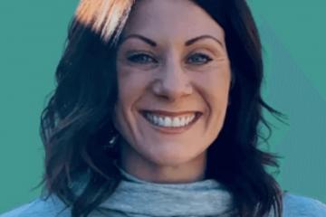 Gina (1)